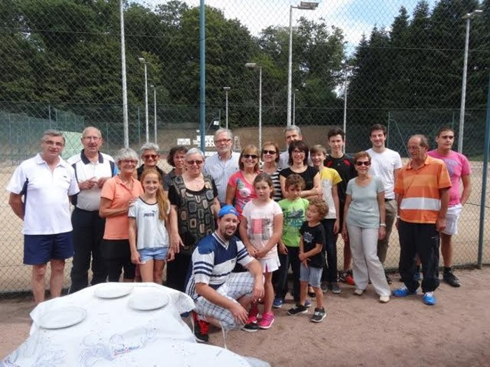 tennis 1609152