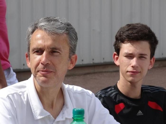 tennis 1609154