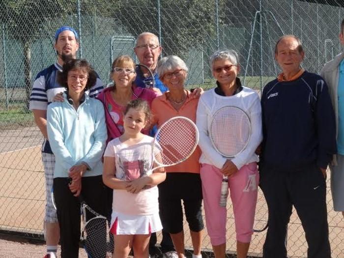 tennis 1609155