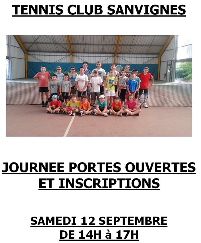 tennis sanvignes 0409152