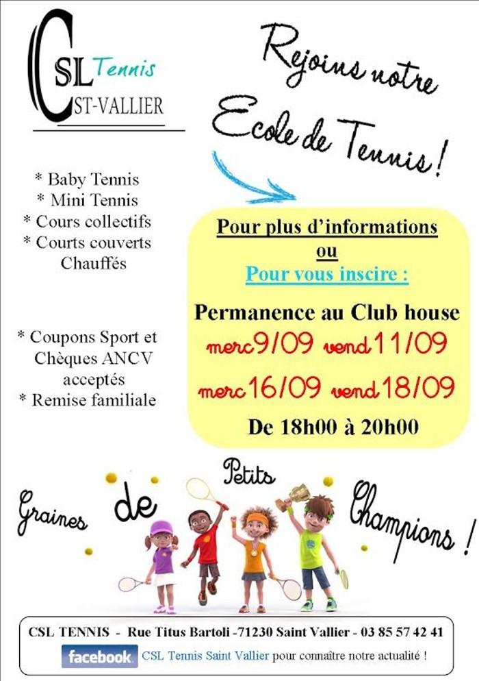 tennis st vallier 0909152
