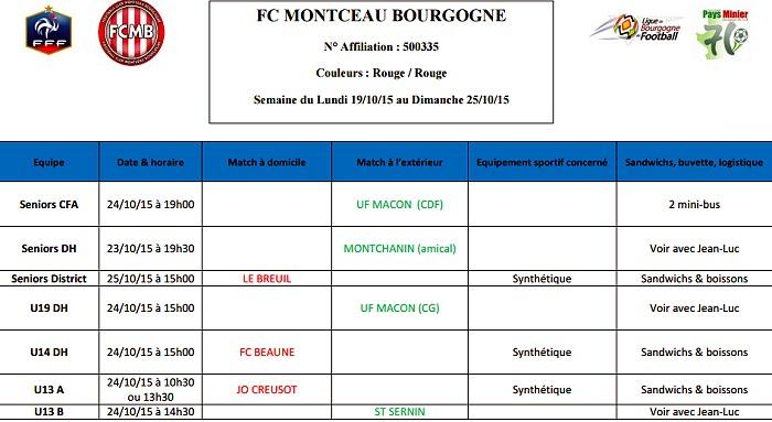 FCMB 20 11 15
