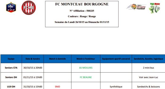 FCMB 27 11 15