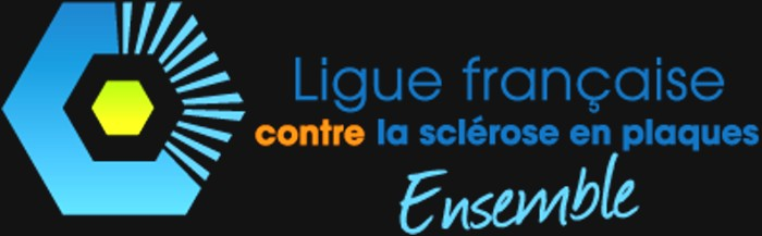 LOGO LIGUE ESCLEOSE PLAQUES 01 11 15
