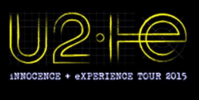 U2 23 11 15