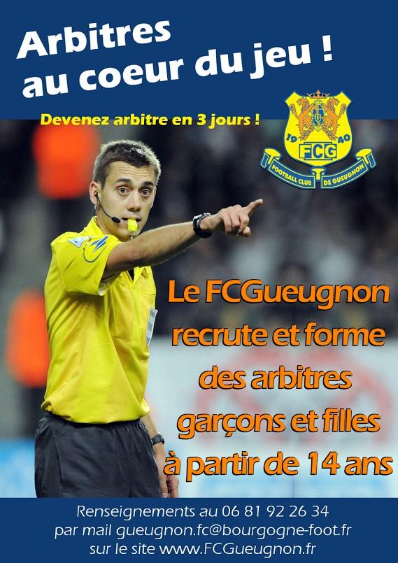 arbitre gueugnon 2210152