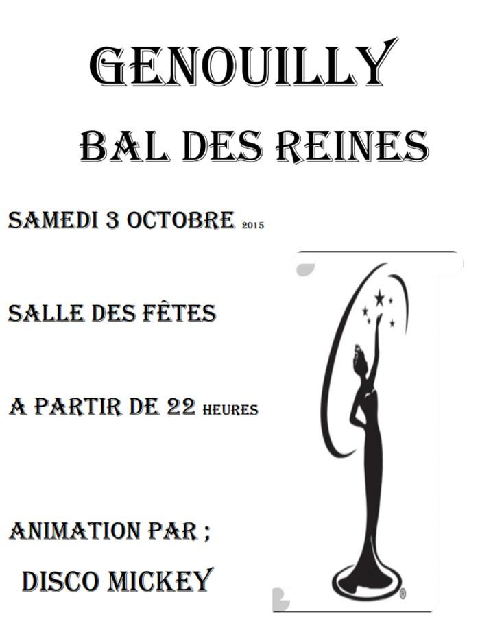 bal reine genouilly 0210152