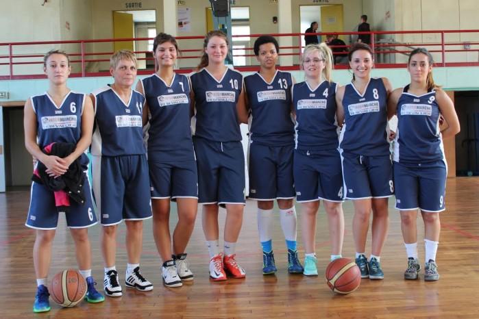 basket 2010152