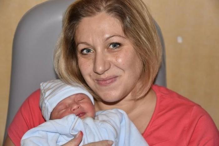 bebe fabio 2210153