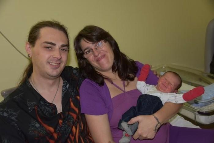 bebe noa 3010153