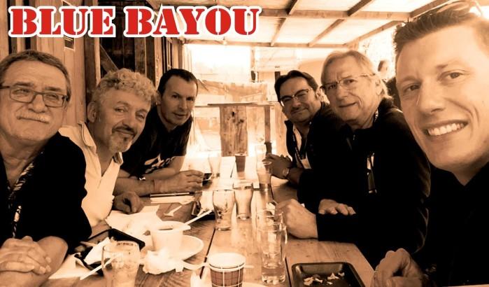 blue bayou 1310152