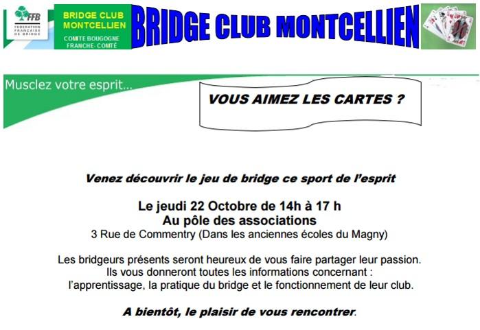 bridges 1610152
