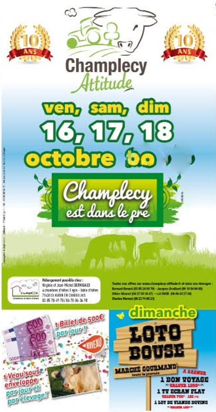 champlecy 1410152