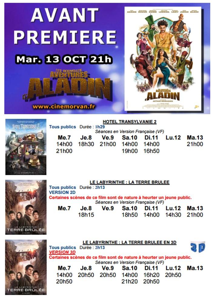 cinema morvan 0710153