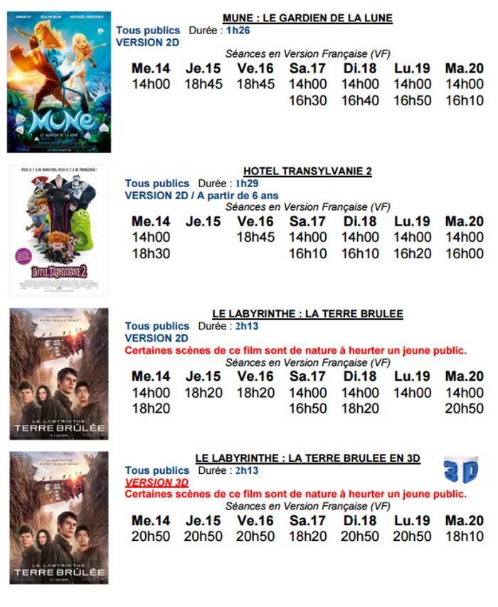 cinema morvan 1410153