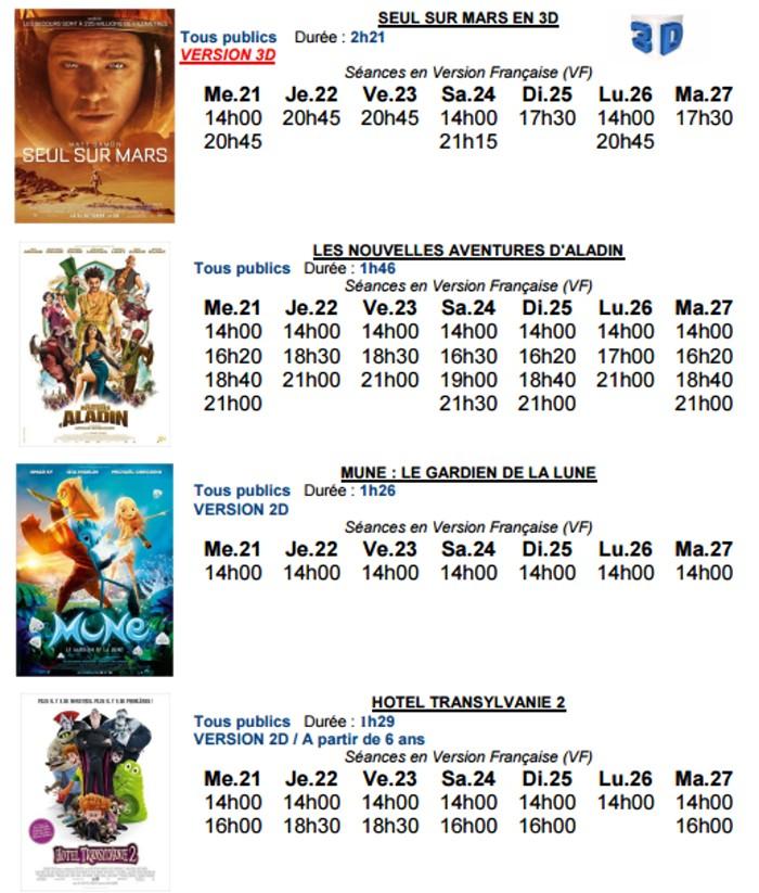 cinema morvan 2010153
