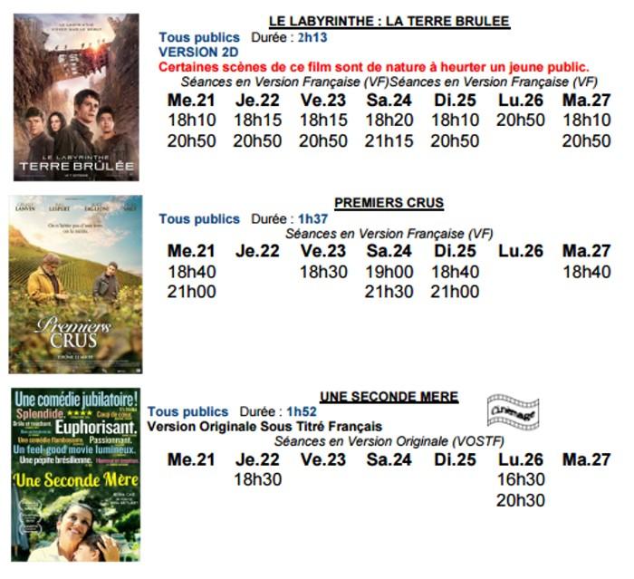 cinema morvan 2010154
