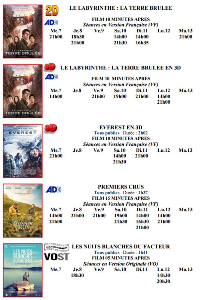 cinema plessis 0710154