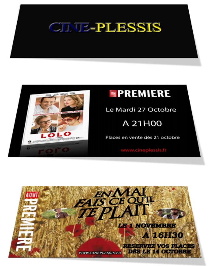cinema plessis 2010152