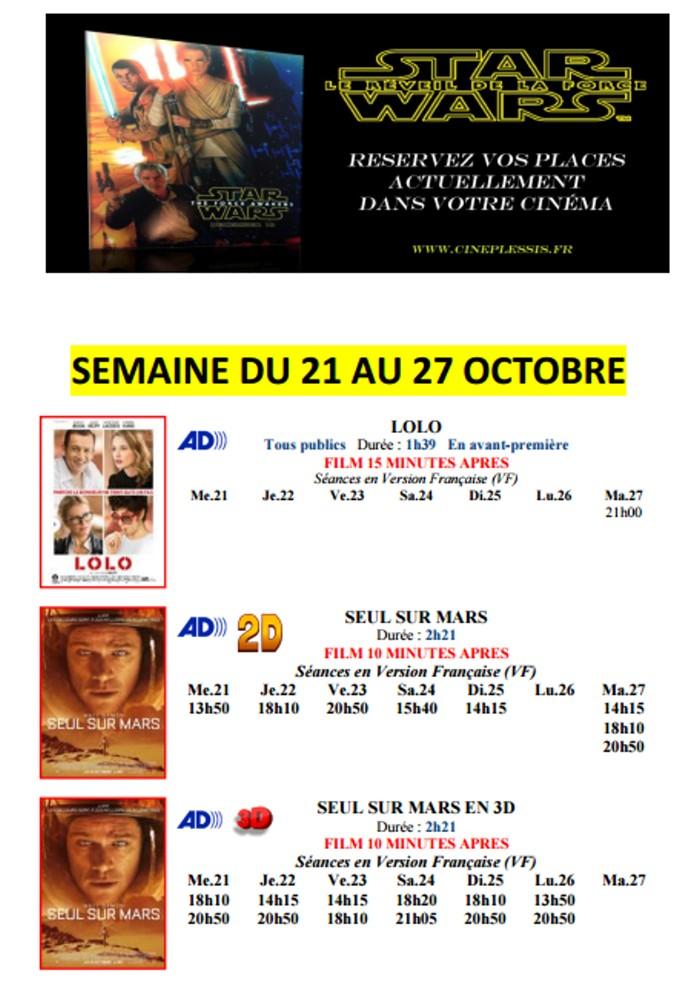 cinema plessis 2010153