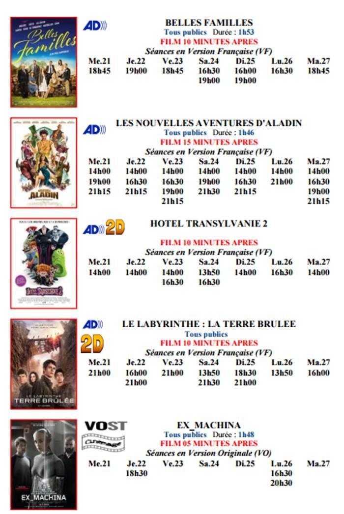 cinema plessis 2010154