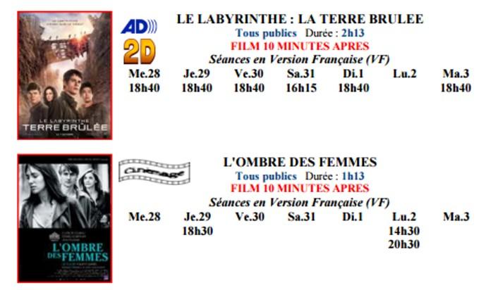 cinema plessis 2810155