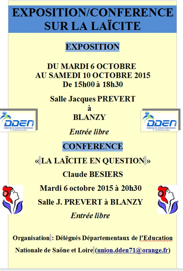 expo laicite blanzy 0510152