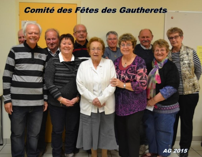 gautherets 33010152