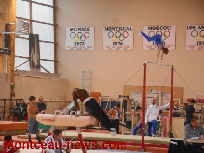 gym 2210154