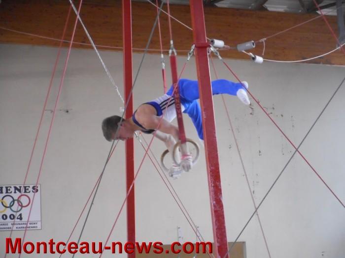 gym 2210156