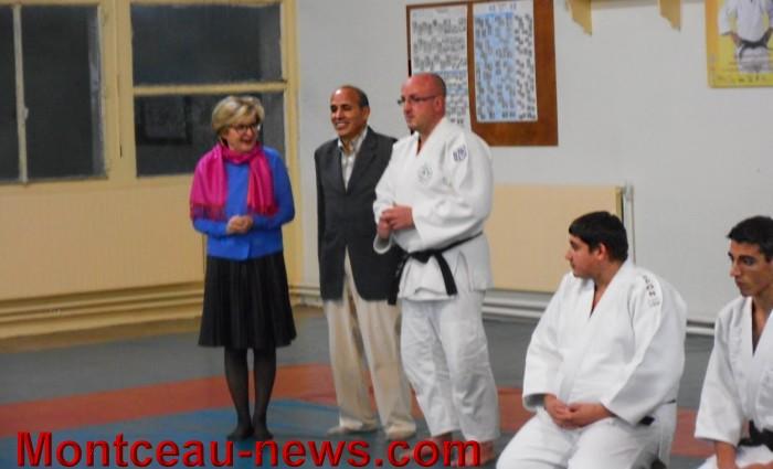 judo 1510154.