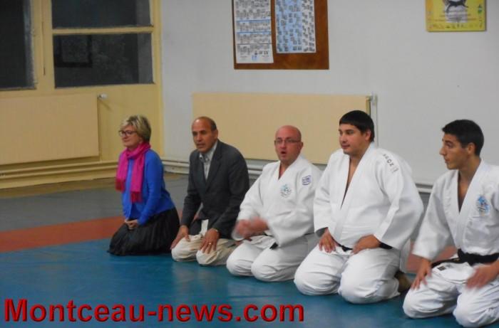 judo 1510159.