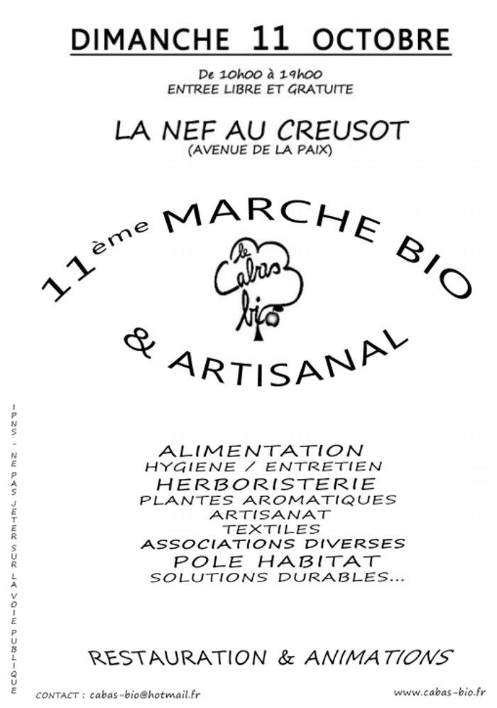 marche bio 0610152