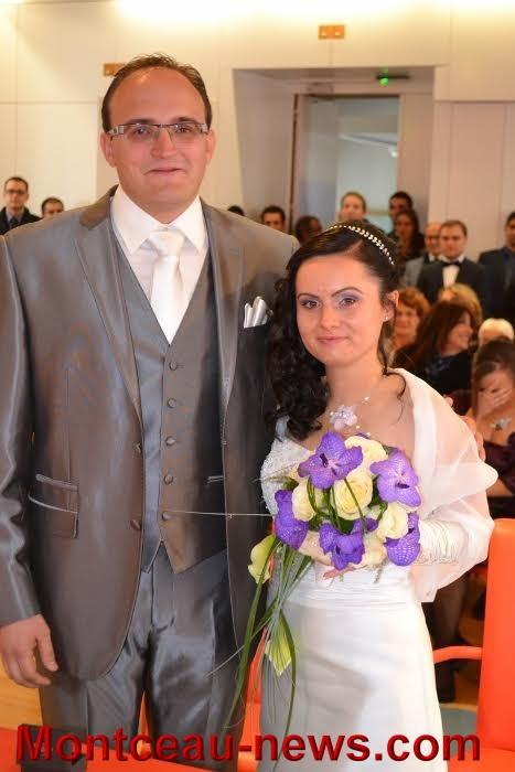 mariage 19101511