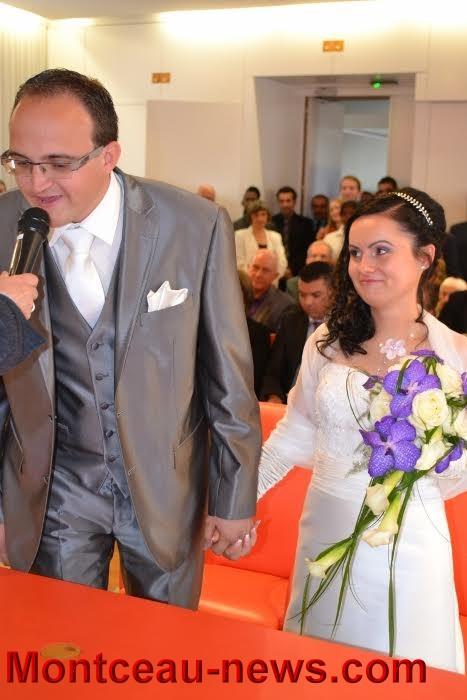 mariage 19101514