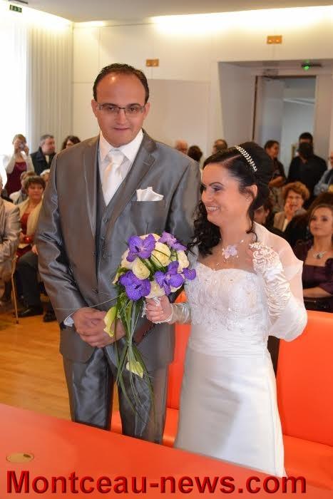 mariage 19101518