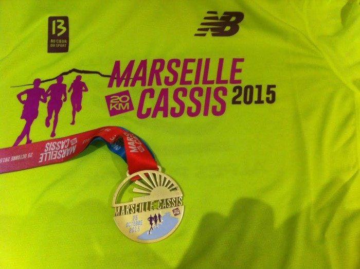 marseille cassis 2710152
