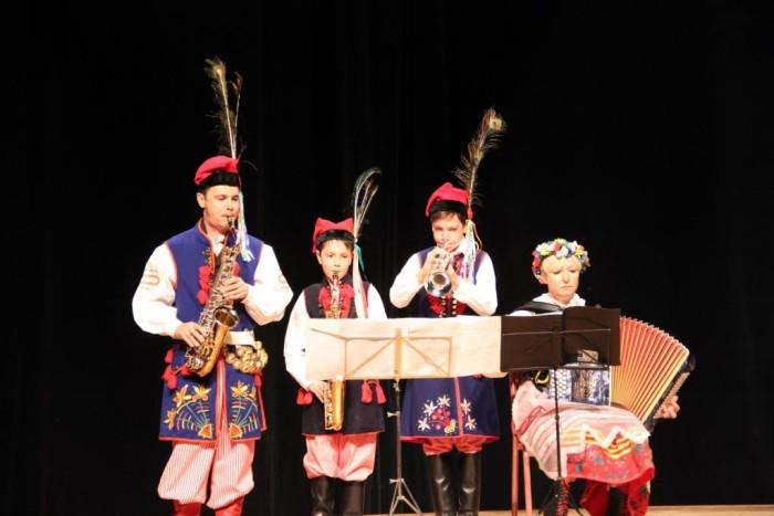 mazovia 2010153