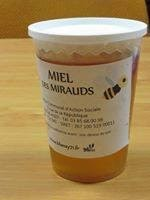 miel blanzy 2110152