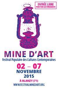 mine d'art 2110152