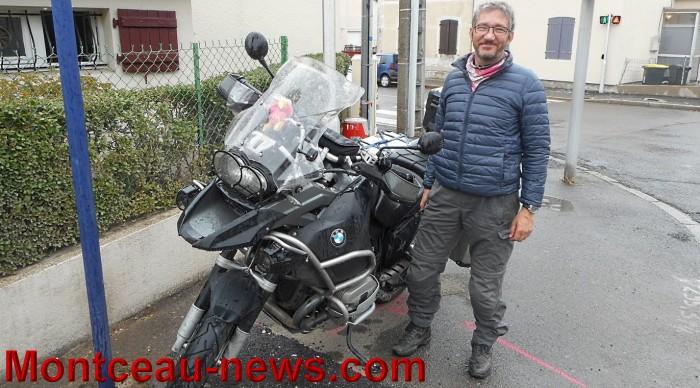moto europe 0410154