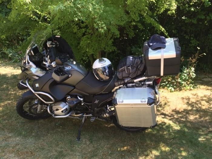 moto europe 0410156