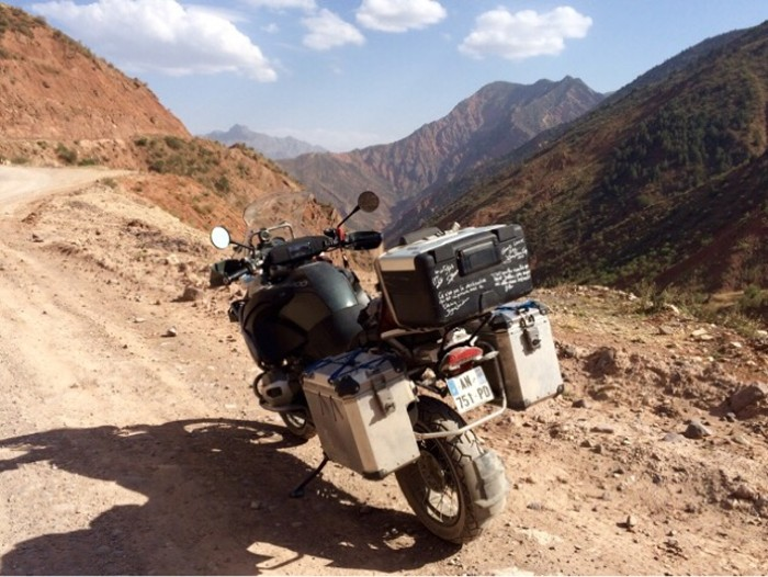 moto europe 0410157