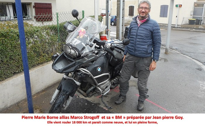 moto europe 0410158