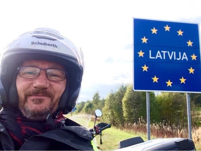 moto europe 0410159