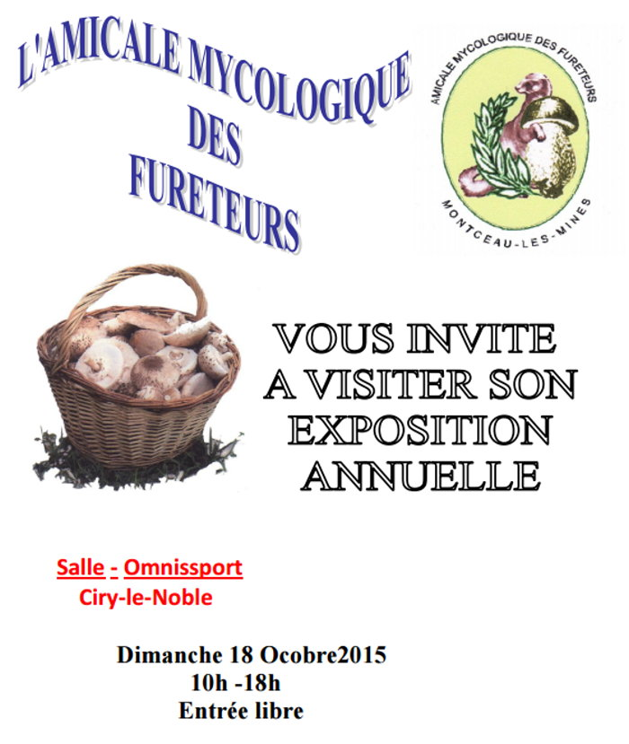 mycologie 0610152