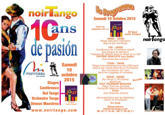 noir tango 0710152