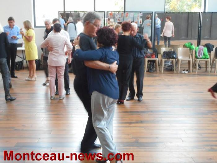 noir tango 1010157