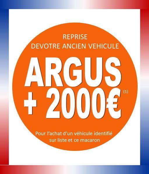 peugeot 070153