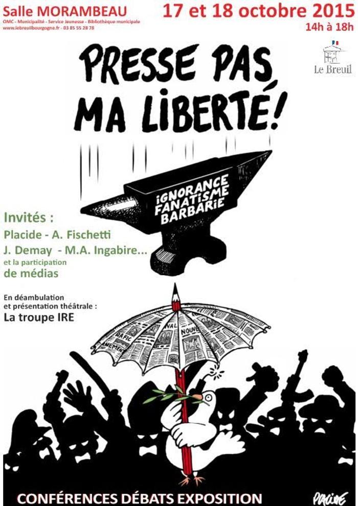 presse liberte 1310153